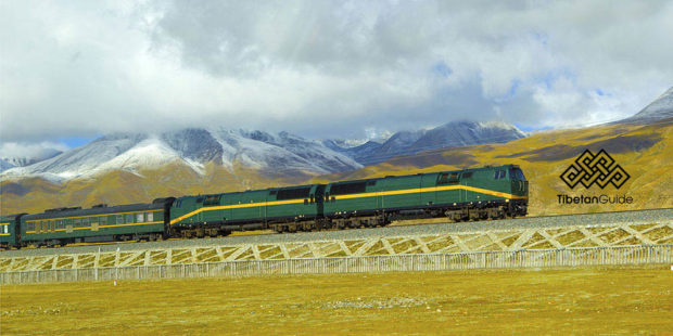 lhasa_train_tickets