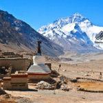 Tibet_Everest_North_Base_Camp