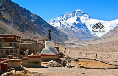 Tibet_Everest_North_Base_Camp
