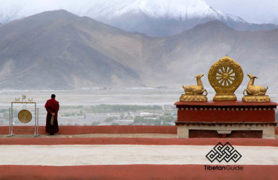 central_tibet_lhasa_monasteries