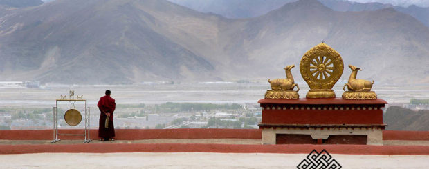 central_tibet_lhasa_monasteries