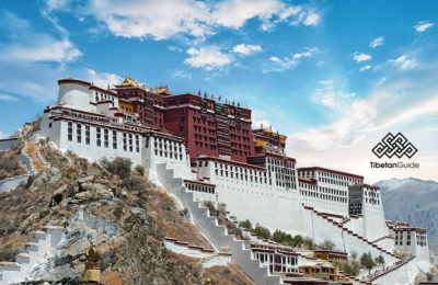 potala_palace_lhasa_highlights