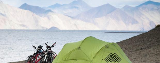 lhasa-kathmandu-friendship-highway-btt-bike