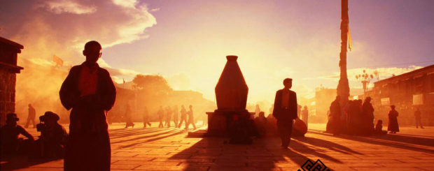 lhasa-barkhor-jokhang-discover-tibet