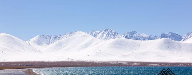 namtso-lake-tibet