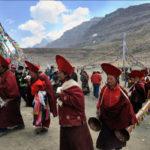 saga-sawa-festival-kailash-kora