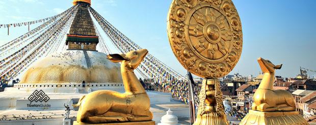 Kathmandu-valley-tour-gateway-tibet