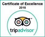 Tibetan Guide Excellence