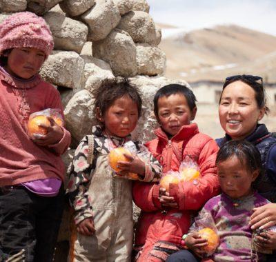 Jampa-Tibet-Guide